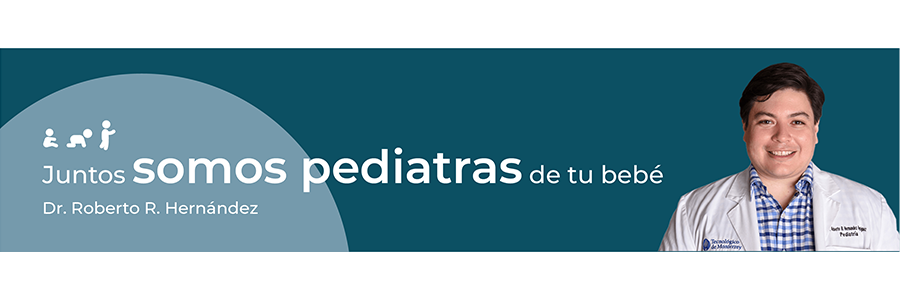 Somos Pediatras